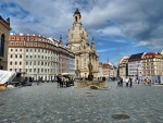 Hotels, Appartements, Hostels, Pensionen - Neumarkt