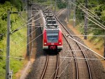 Hotels, Appartements, Hostels, Pensionen - Hauptbahnhof Hbf