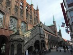 Hotels, Appartements, Hostels, Pensionen - Rathaus