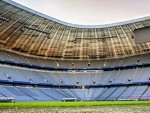 Hotels, Appartements, Hostels, Pensionen - Allianz Arena